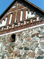 Kyrkgavel